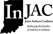 Indiana Joint Asthma Coalition